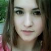 Veronika Kamenkova