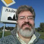 Андрей Удовеня